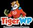 Tiger WP