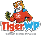 Tiger WP Plugins and Themes